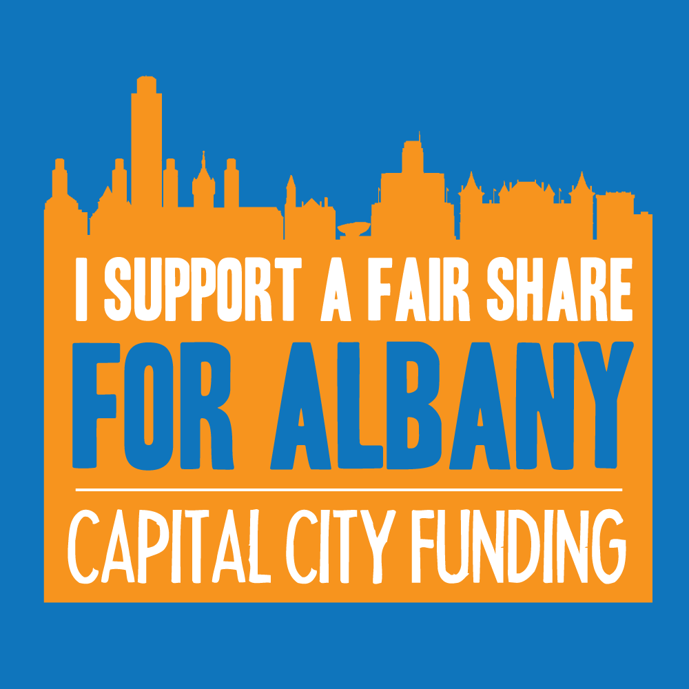 New york albany county albany 12224 - Download Graphics To Use On Your Social Media Profiles Your Choice Of A Blue Or Transparent Background To Use On Facebook Twitter And Other Platforms